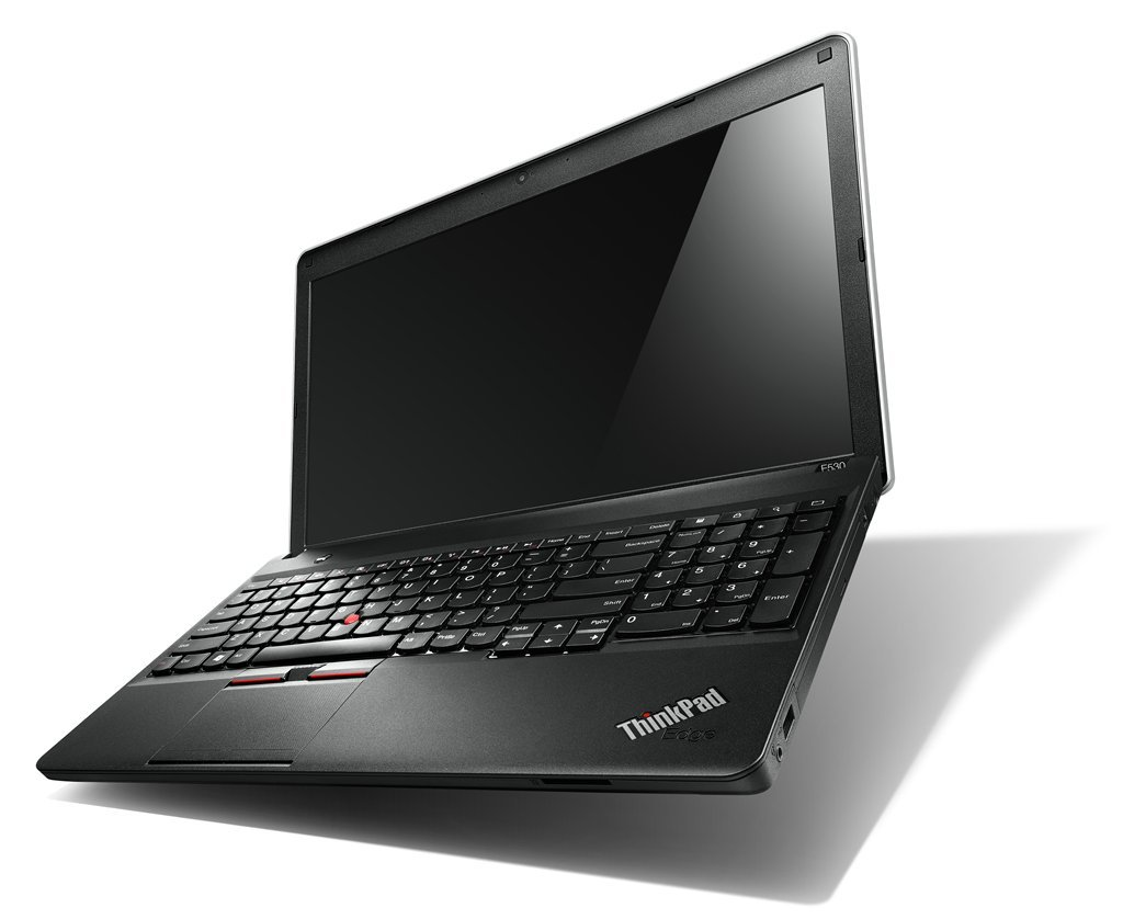 lenovo laptop Buy today with free delivery find your lenovo laptops all the latest models and great deals on lenovo laptops are on currys free delivery or order & collect in-store.