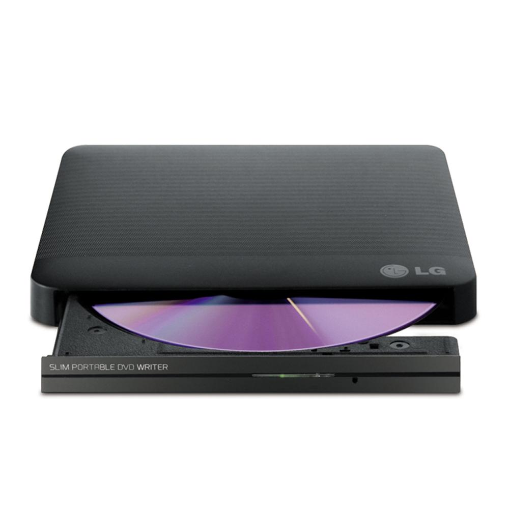 how to play dvds on external dvd drive