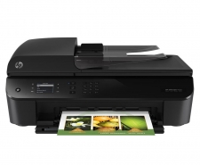HP Officejet 4630 e-All-in-One Printer (B4L03A)
