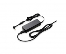 Panasonic AC Adapter for FZ-M1 Toughpad, CF-H2 and S10 Toughbook (15CF-AA6373A)