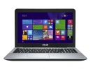 ASUS X555LJ-XO295H Core i7 Notebook