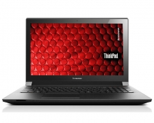 Lenovo B5080 15.6 inch Business Notebook with Core i5