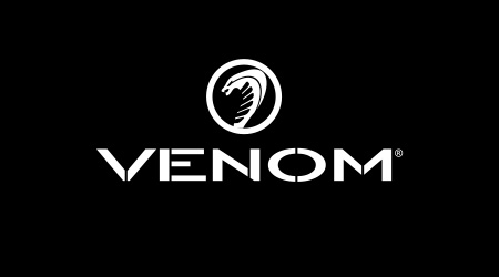 Venom Performance Computers