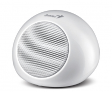 Genius SP-i170 Mini Portable Speaker