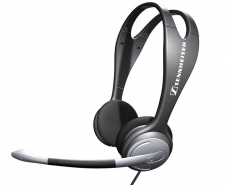 Sennheiser PC 131 Gaming Headset