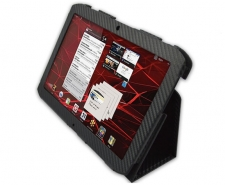 gizmoo Case Cover/Stand for Motorola Xoom 2