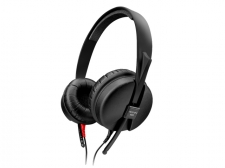 Sennheiser Sennheiser HD 25 SP Headphones
