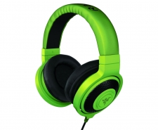 Razer Kraken Gaming Headphone
