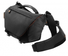 Everki Aperture Mid-Size SLR Camera Bag - Sling