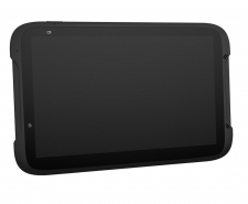 gizmoo g-tab 7 Android Tablet with Intel Inside (Black)