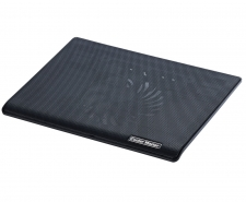 Cooler Master NotePal I100 Slient Fan Laptop Cooling Pad (Up to 15 inch)