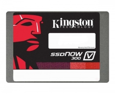 Kingston SSDNow Drive 120GB