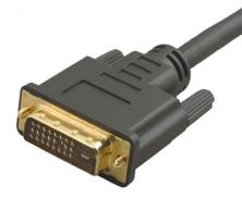 Anyware Premium DVI-D to DVI-D Cable