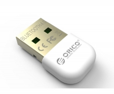 ORICO Ultra Mini Bluetooth 4.0 USB Adaptor