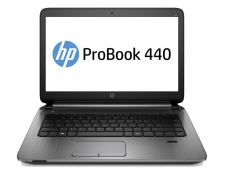 HP ProBook 440 G2 Notebook PC (M0Q64PT)