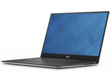 Dell XPS 13 Ultrabook - Core i7 (Touch)