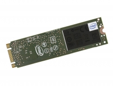 Intel 540s Series 240GB M.2 SSD