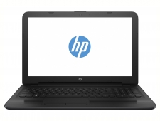 HP 250 G5 Notebook - Core i3