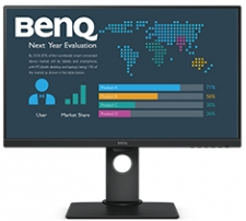 BenQ BL2780T FHD 27in  Business Monitor