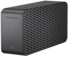 Samsung G3 Station 1.5 TB (1500GB) External HDD